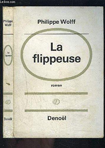 Flippeuse