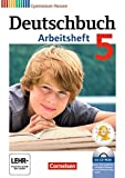 ISBN 9783060624775