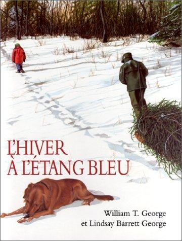 """<a href=""""/node/4553"""">L'hiver à l'étang bleu</a>"""