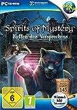 Spirits of Mystery: Ketten des Versprechens - [PC]