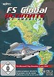 FS Global Ultimate - The Americas Bild