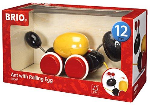 brio-hormiga-con-huevo-30367
