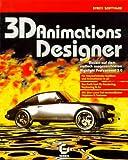3D Animations Designer