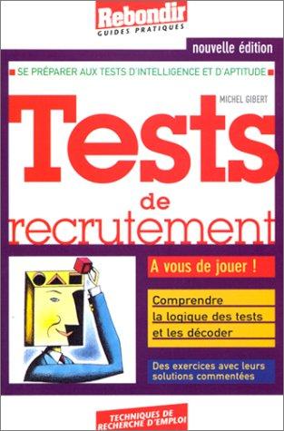 tests-de-recrutement