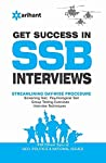 The Services Selection Board (SSB) conducts interviews for recruitment to varied posts and this book has been designed for the aspirants preparing for interviews conducted by the Services Selection Board (SSB). This complete guide aims to guide the c...