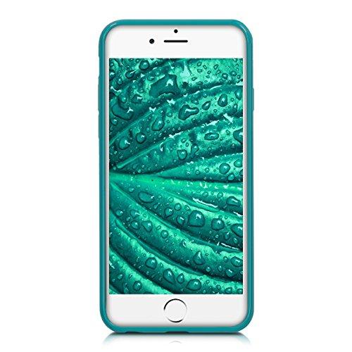 Zoom IMG-2 kwmobile apple iphone 6 6s