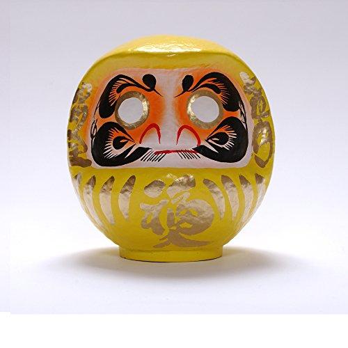 daruma-misura-2-colore-giallo-di-protezione