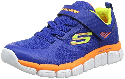 Bild von Skechers Jungen Skech Flex 2.0-Swift Pulse Sneaker