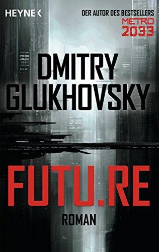 future-roman