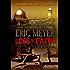 Loss of Faith (A Gabriel De Sade Thriller Book 2)