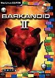 Produkt-Bild: Barkanoid II - [PC/Mac]