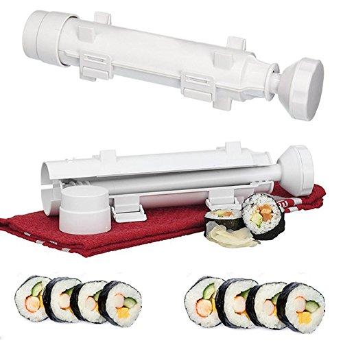 sushi-schimmel-maker-diy-sushezi-bazooka-sushi-einfach-selber-zubereiten-wei