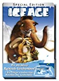 Ice Age (Premium Edition, 2 DVDs im Steelbook) [Special Edition]