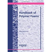 Handbook of Polymer Foams