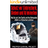 SURVIVAL: Schutz vor Einbrechern, Dieben und Kriminellen: Wie Sie sich, Ihre Familie und Ihre Wertsachen effektiv vor Einbrechern schützen (Prepper Survival)