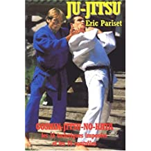 Ju-Jitsu. Goshin-jitsu-no-kata, les 16 techniques imposées et les 16 contrôles