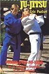 Ju-Jitsu. Goshin-jitsu-no-kata, les 1...