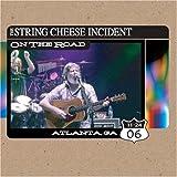 November 24 2006 Atlanta Ga On The Road (3 CD)
