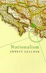 Nationalism (Master Minds)