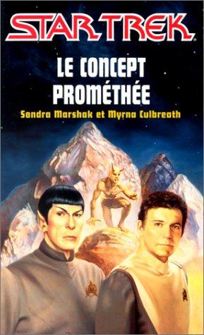 Le Concept Prométhée