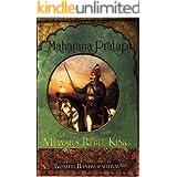 Maharana Pratap: Mewar's Rebel King