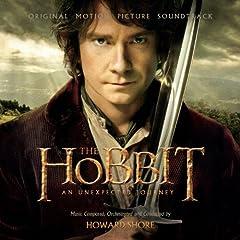 My Dear Frodo (Album Version)