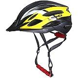 Gonex - Casque de vélo Casques vélo de montagne Casque Route Casques pour VTT et VTC Pour Cycliste