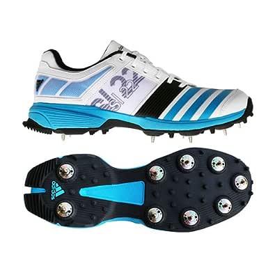 adidas sl22 cricket shoes off 79% - www.usushimd.com