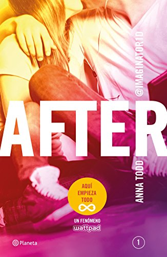 After (Planeta Internacional)