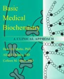 Basic Medical Biochemistry (Books)