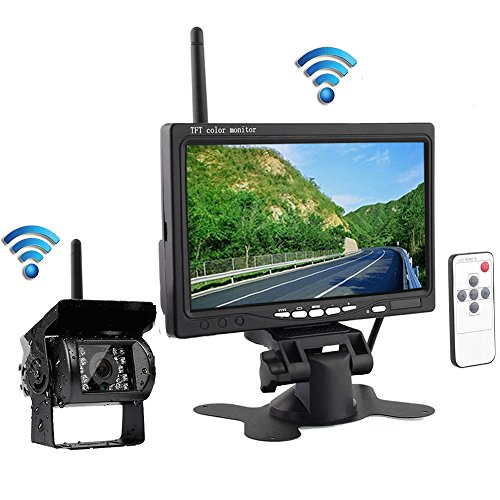 podofor-wireless-backup-parking-system-7-hd-di-retrovisione-dellautomobile-monitor-con-visione-nottu