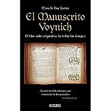 El Manuscrito Voynich: El libro más enigmático de todos los tiempos
