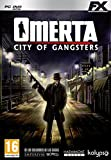 Omerta: City Of Gangsters - Premium Edition