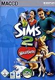 Produkt-Bild: Die Sims 2: Haustiere
