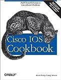 Cisco IOS Cookbook 2e