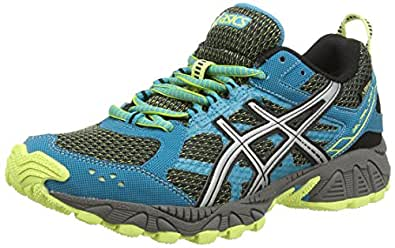 ASICS Gel Trail-Lahar 5 Women's Gore-Tex Trail Running