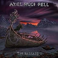 The Ballads V