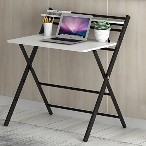 cherry-tree-furniture-new-design-folding-computer-desk-home-office-laptop-desktop-table-with-white-d
