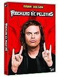 Un Rockero De Pelotas [Import espagnol]