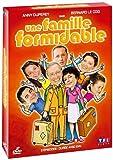 Une famille formidable : L'Intégrale Saison 6 - Coffret 2 DVD [FR Import]