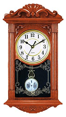 orologio-da-parete-con-pendolo