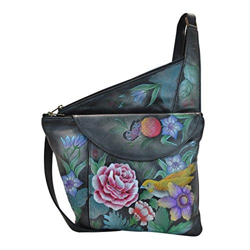 anuschka-handgepack-vintage-bouquet-mehrfarbig-552-vbq