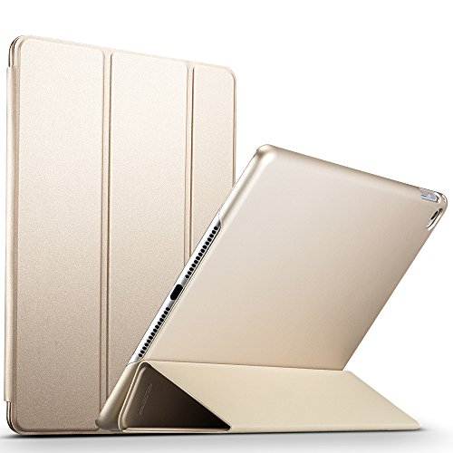 ipad-air-2-case-esrr-soft-touching-rubber-cover-ipad-air-2-slim-fit-leather-smart-case-with-rubberiz