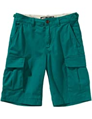 Vans Jungen Shorts Tremain