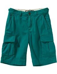Vans Jungen Shorts Tremain