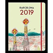 Amazon.es: agenda - Libros y guías de viaje: Libros