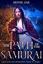 Trapped in his favorite video game, Genkei would not trade anything for his new found freedom.Genkei lives his life through his favorite video game. After birth, he soon became an invalid, wheelchair-bound his entire life. That all changes when he is...