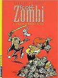 L'amicale des réducteurs de têtes / scénario Zidrou   Zidrou (1962-....)