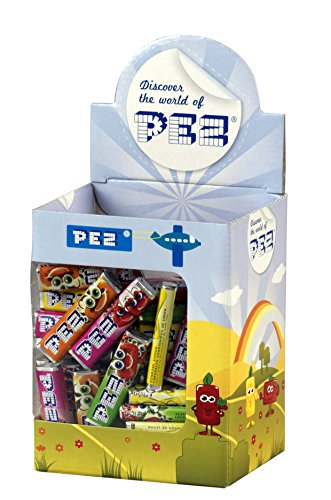 fruity-pez-refills-einzeln-verkauft-one-flavour-at-random-lieferumfang-enthalten