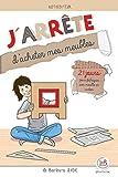 J'arrete d'acheter mes meubles: 21 jours pour fabriquer son meuble en carton (French Edition)